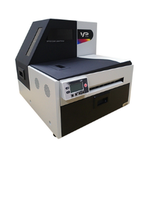 VIPColor VP700